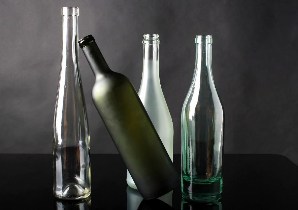 glass-671963_1920