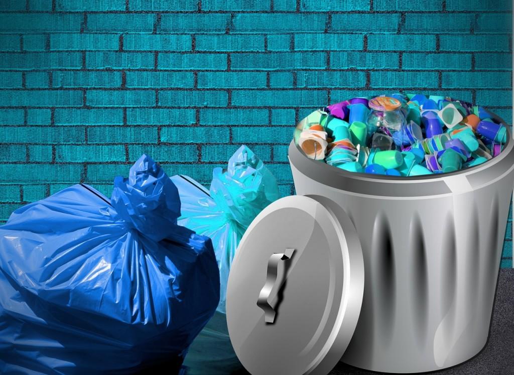 garbage-bag-1256041_1280