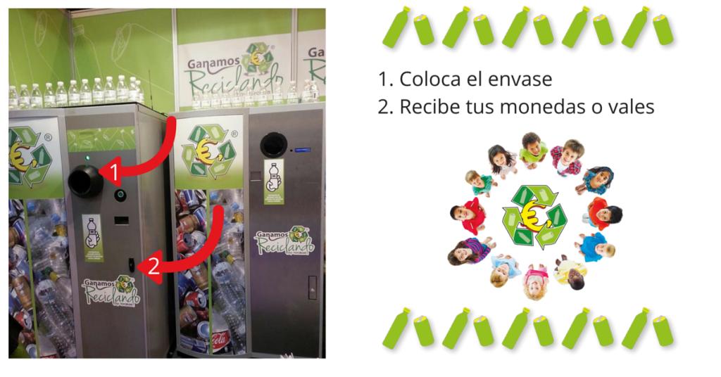 ganemos-reciclando