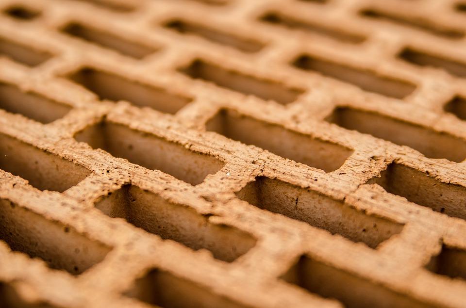 brick-258938_960_720