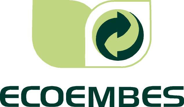 Logo-Oficial-Ecoembes