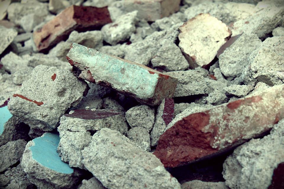 brick-58485_960_720