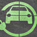 electric-charge-2301604_1920